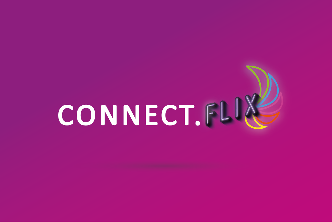 connectflix